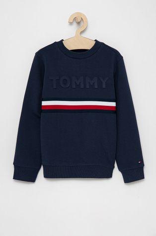 Tommy Hilfiger - Bluza dziecięca
