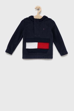 Tommy Hilfiger - Παιδική μπλούζα