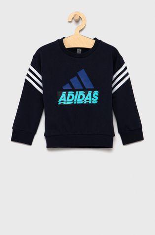 adidas Performance - Bluza dziecięca