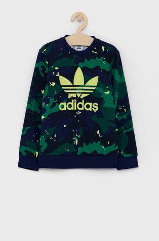 Adidas Originals - Bluza dziecięca