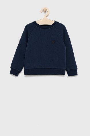 Guess - Παιδική μπλούζα