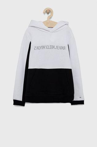 Calvin Klein Jeans - Bluza dziecięca