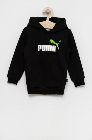 Puma - Bluza dziecięca