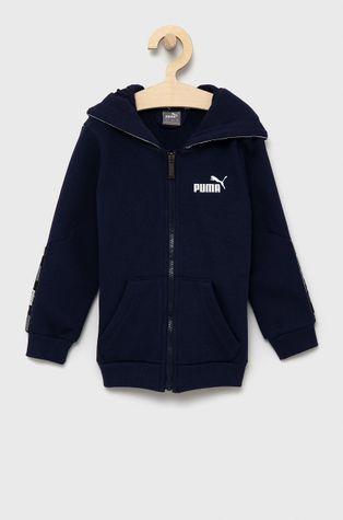Puma - Bluza copii