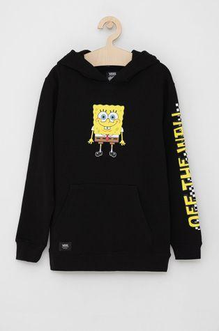 Vans - Bluza dziecięca x Spongebob