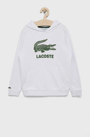 Lacoste - Bluza dziecięca