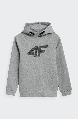 4F - Детская кофта