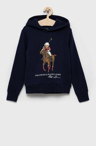 Polo Ralph Lauren - Bluza copii
