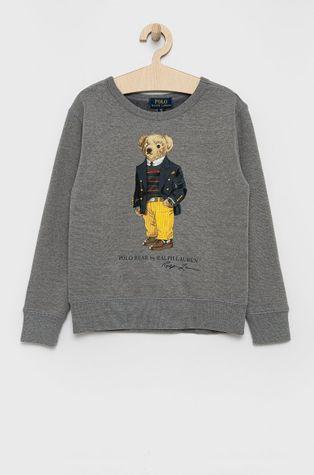 Polo Ralph Lauren - Bluza dziecięca