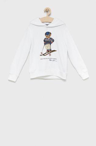 Polo Ralph Lauren - Παιδική μπλούζα