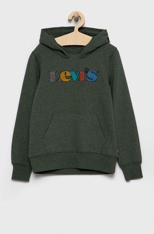 Levi's - Dětská mikina