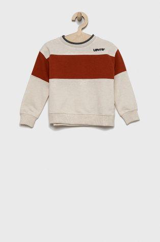 Levi's - Παιδική μπλούζα