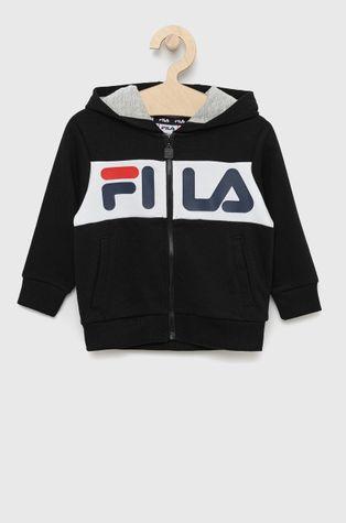 Fila - Детская кофта