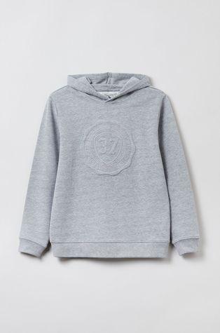OVS - Bluza dziecięca