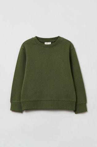 OVS - Παιδική βαμβακερή μπλούζα