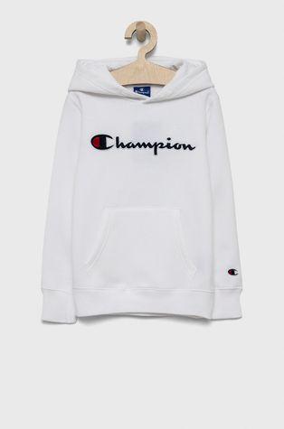 Champion - Bluza dziecięca