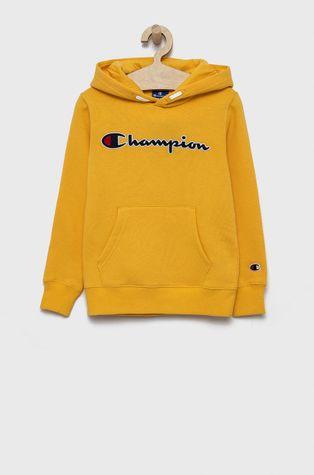 Champion - Gyerek felső