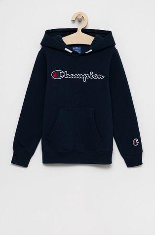 Champion - Bluza copii