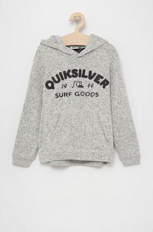 Quiksilver - Bluza copii