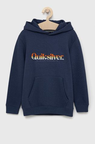 Quiksilver - Детская кофта