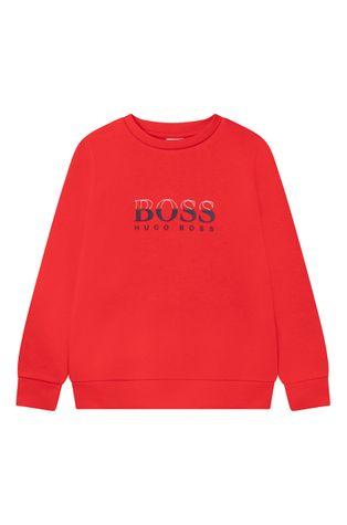 Boss - Dětská mikina
