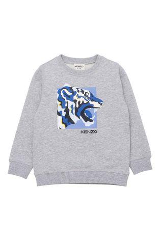 KENZO KIDS - Bluza copii