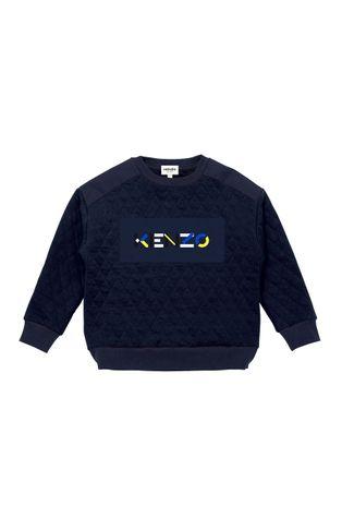 KENZO KIDS - Bluza dziecięca