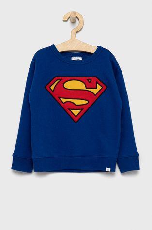 GAP - Bluza dziecięca x DC
