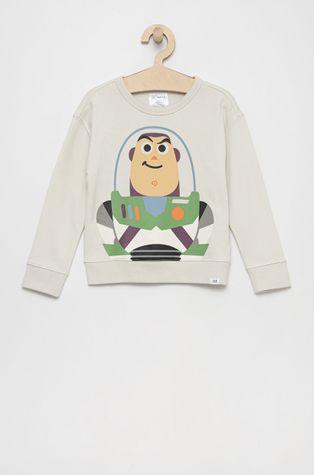 GAP - Παιδική μπλούζα x Disney