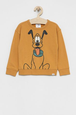 GAP - Bluza copii x Disney