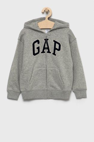 GAP - Dětská mikina
