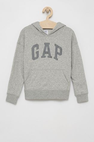 GAP - Bluza copii