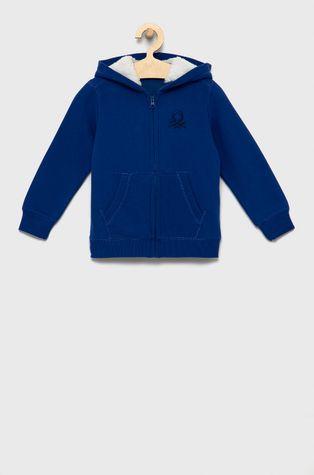 United Colors of Benetton - Παιδική μπλούζα