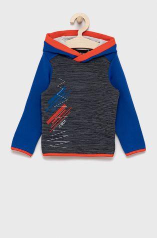 CMP - Bluza dziecięca
