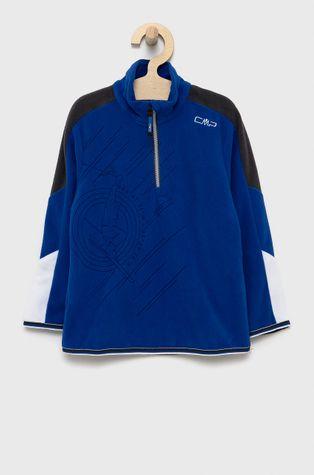 CMP - Παιδική μπλούζα
