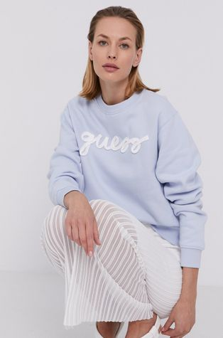 Guess - Bluza