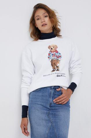Polo Ralph Lauren - Μπλούζα