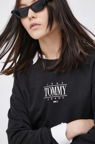 Tommy Jeans - Кофта