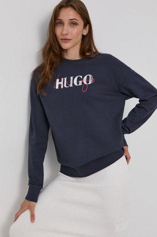 Hugo - Кофта