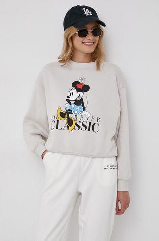 Only - Bluza x Disney