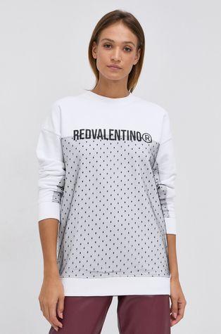 Red Valentino - Μπλούζα