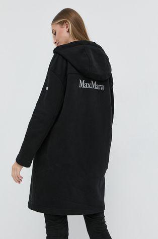 Max Mara Leisure - Μπλούζα