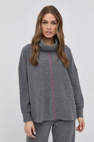 MAX&Co. - Bluza wełniana
