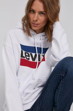 Levi's - Bluza bawełniana
