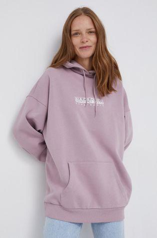 Napapijri - Bluza