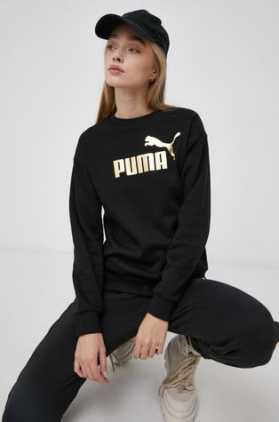 Puma - Μπλούζα