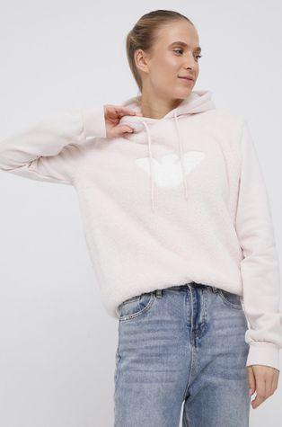 Emporio Armani Underwear - Μπλούζα