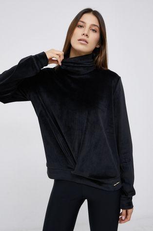 Emporio Armani Underwear - Суичър