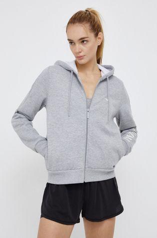 Emporio Armani Underwear - Mikina