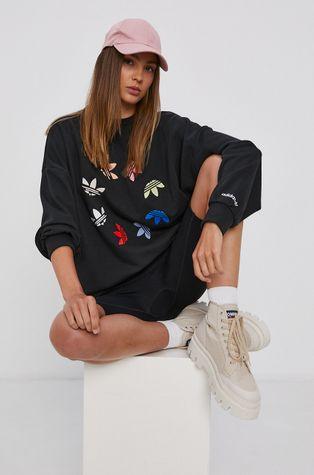 adidas Originals - Μπλούζα